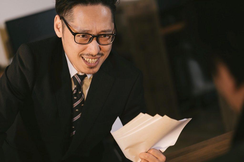 「給付金10万円」を利用した詐欺メール
